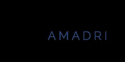 AMADRI